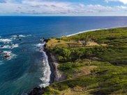 Piilani, Maui image