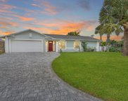 104 Old Carriage Road, Ponce Inlet image
