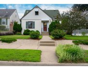 5753 22nd Avenue S, Minneapolis image