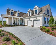 5971 Bolsena Place, Myrtle Beach image