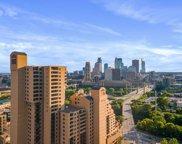 110 1st Avenue NE Unit #F506, Minneapolis image