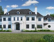 23 Cooper  Road, Scarsdale image