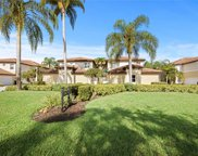 20679 Wildcat Run Dr Unit 102, Estero image