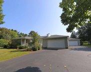 11968 Kenyon Road, Mount Vernon image