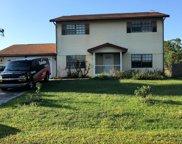 2441 Jupiter Boulevard, Palm Bay image