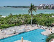 4000 Royal Marco Way Unit 429, Marco Island image