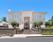 30651     Marbella, San Juan Capistrano image
