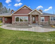 2415 Sand Hollow Rd, Caldwell image