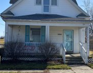 2956 W Scott Street, Zanesville image