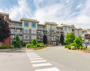 20211 66 Avenue Unit A110, Langley image