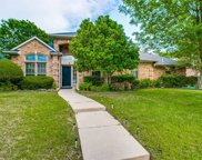 7300 Valley Bend Way, Plano image