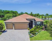 3205 Mapleridge Drive, Lutz image