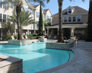 3001 Murworth Drive Unit 202, Houston image