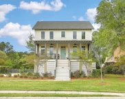 1080 Rivershore Road, Charleston image