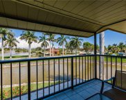 1516 Mainsail Dr Unit 3, Naples image