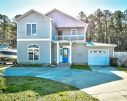 307 Waterside Dr., Myrtle Beach image