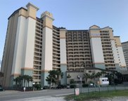 4800 S Ocean Blvd. Unit 603, North Myrtle Beach image