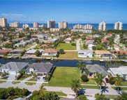 756 Orchid Ct, Marco Island image