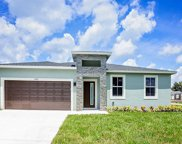 901 SW Connecticut Terrace, Port Saint Lucie image