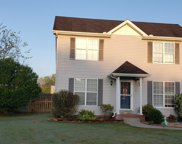105 Love Ct, Greenbrier image