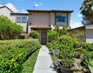 249   S Camino De Naranjas, Anaheim Hills image