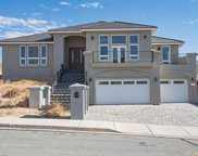 1493 Giannotti Drive, Sparks image