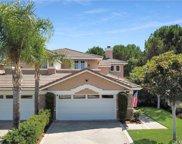 870   S Country Glen Way, Anaheim Hills image