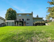 7620 Bowman Court, Inver Grove Heights image