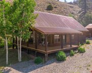 1810 County Rd. 742, Almont image