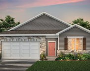 1528 Whippletree Trail, Georgetown image