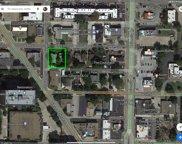 3133 & 3135 W 4th Street, Fort Worth image