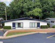413 Vardry Street, Greenville image