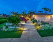 12248 Fairway Pointe Row, Rancho Bernardo/Sabre Springs/Carmel Mt Ranch image