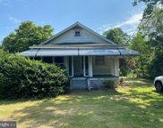 1905 Delsea Dr  Drive, Sewell image