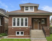 4050 N Monitor Avenue, Chicago image