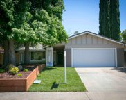 8220  Holly Oak Street, Citrus Heights image