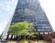 5415 North Sheridan Road Unit 2214, Chicago image