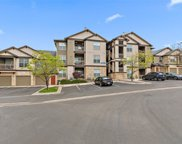 7493 South Quail Circle Unit 935, Littleton image