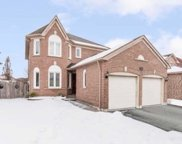 56 Griffen Pl, Whitby image
