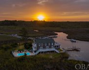 216 Hog Quarter Road, Point Harbor image