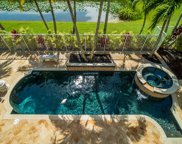 2138 Bellcrest Court, Royal Palm Beach image