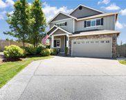 7112 286th St NW, Stanwood image