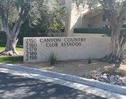 2170 S Palm Canyon Drive 15, Palm Springs image