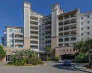 122 Vista Del Mar Ln. Unit 2-1103, Myrtle Beach image