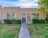 5961 E Thomas Road, Scottsdale image