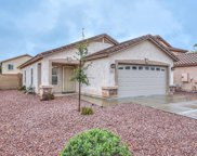 11641 W Cinnabar Avenue, Youngtown image