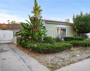 4005     Dublin Avenue, Los Angeles image