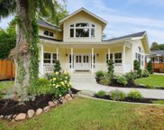 1002 Peppertree Place, Livermore image