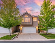 3559 E Rustic Spring Ln, Cottonwood Heights image