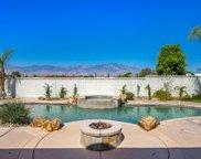 23 Calais Circle, Rancho Mirage image